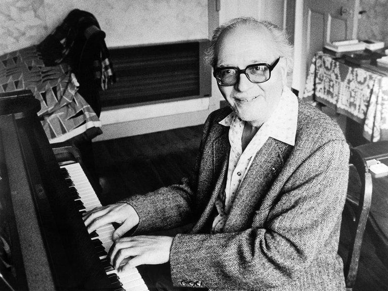 Messiaen©Musée-matheysin.jpg