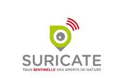 Logo RF-Suricate VT BASELINE - Copie.png