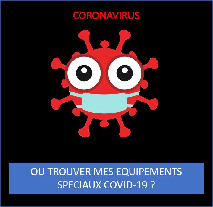 covid 19 équipements.png