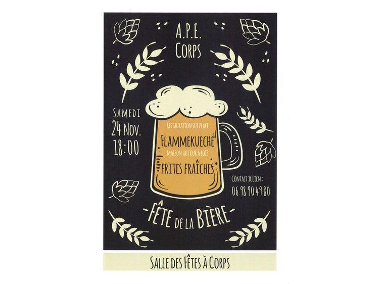 fête de la bière.jpg