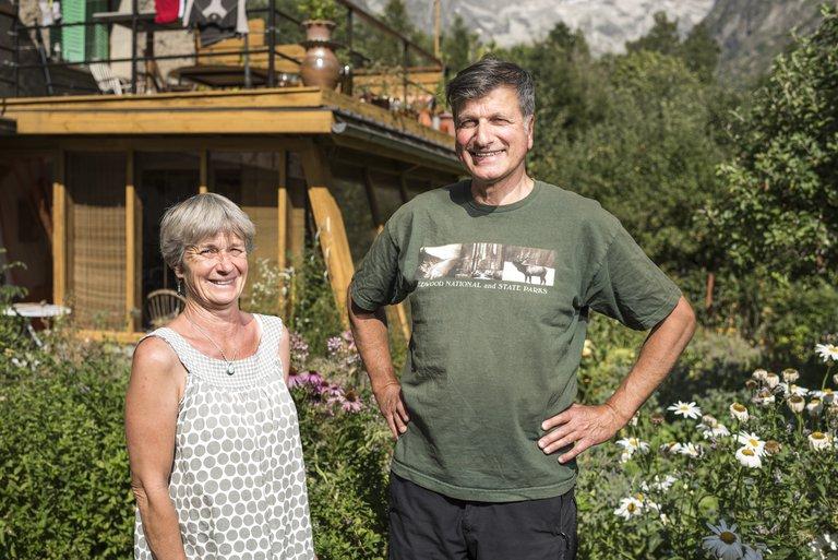 Martine et Gérard - les Epilobes (2).jpg