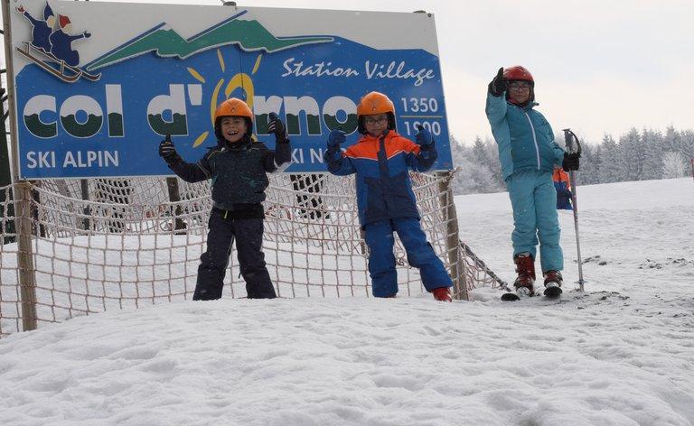 Col d'Ornon - la station des enfants - © JP Nicollet - Matheysine Tourisme.jpg