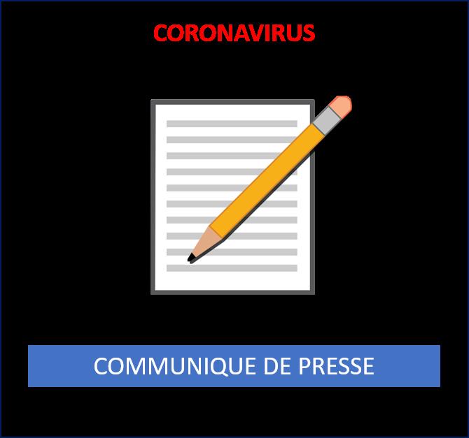 communiqué.png