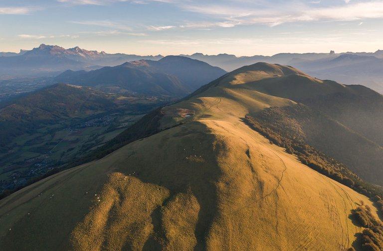 Alpage-Sénépi©Pierre-Jayet.jpg