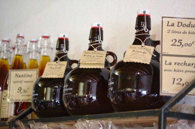 la-dodue-bombone-de-bière-artisanale-rechargeable.jpg