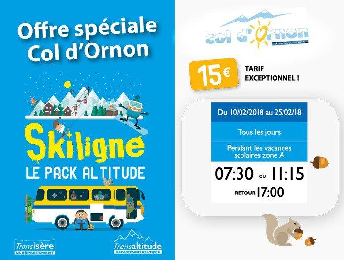 promotion_col_dornon.png