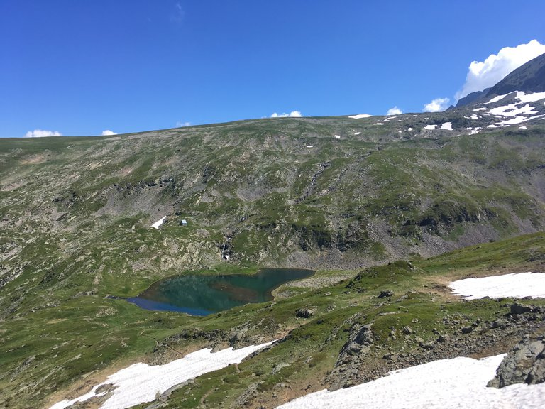 brouffier - lac montagne.jpg
