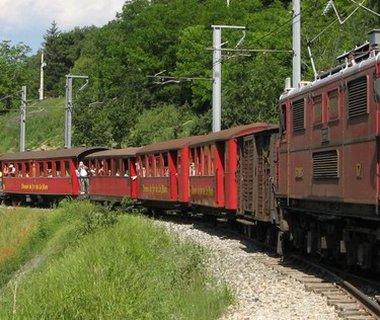 train_mure 2.jpg