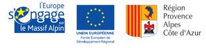 Logos europe.png