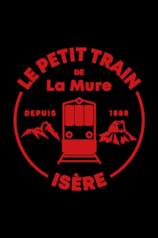 Logo PetitTraindelaMure.png