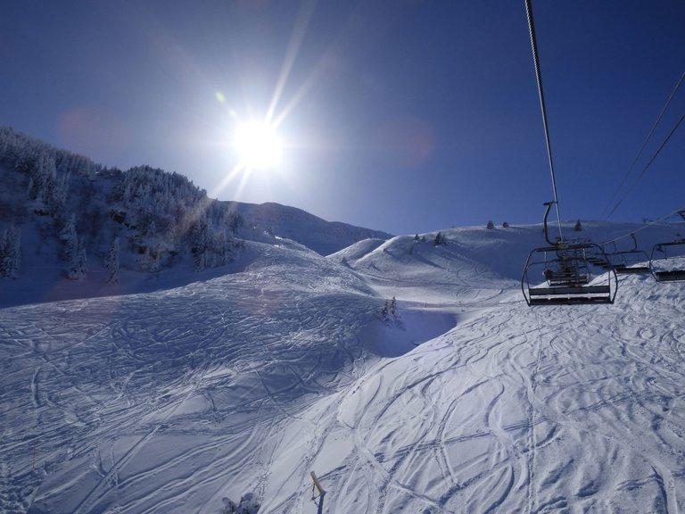Alpe-du-Grand-Serrehiver©AGS-Nature.jpg