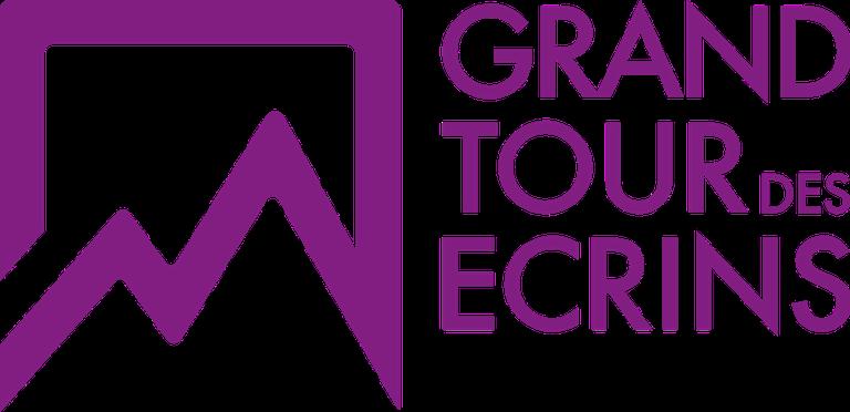 Grand Tour des Ecrins.png