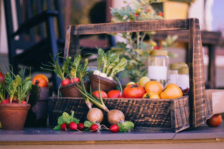 panier légumes_pixabay.jpg
