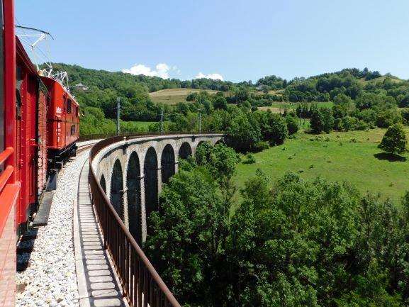 Petit Train de La Mure_musee matheysin.JPG