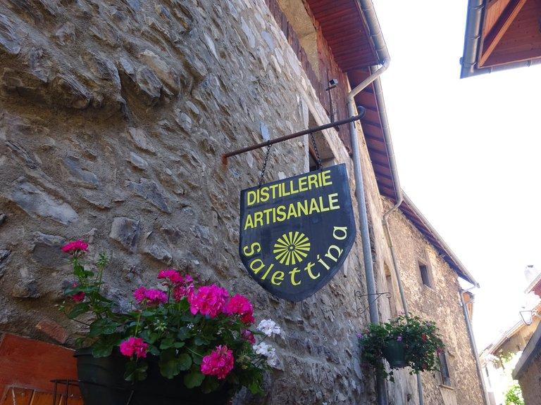 Distillerie Salettina.jpg