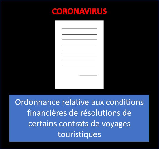 ordonances relatives.png