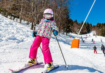 AlpeGrandSerre ski enfant-Olivier HUMEAU.jpg