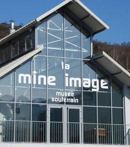 "Musuem ""La Mine Image"""