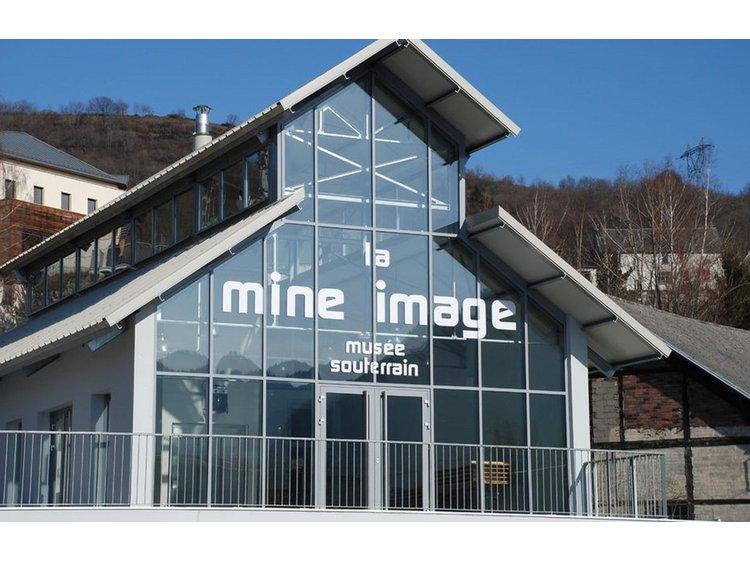 Photo 1 La Mine Image