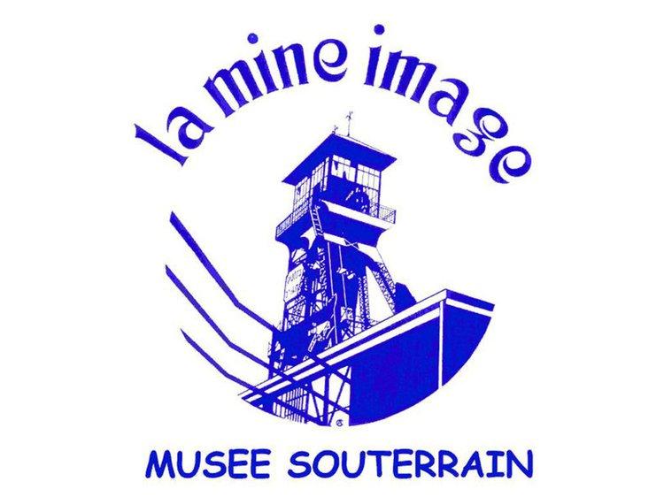 Photo 5 La Mine Image