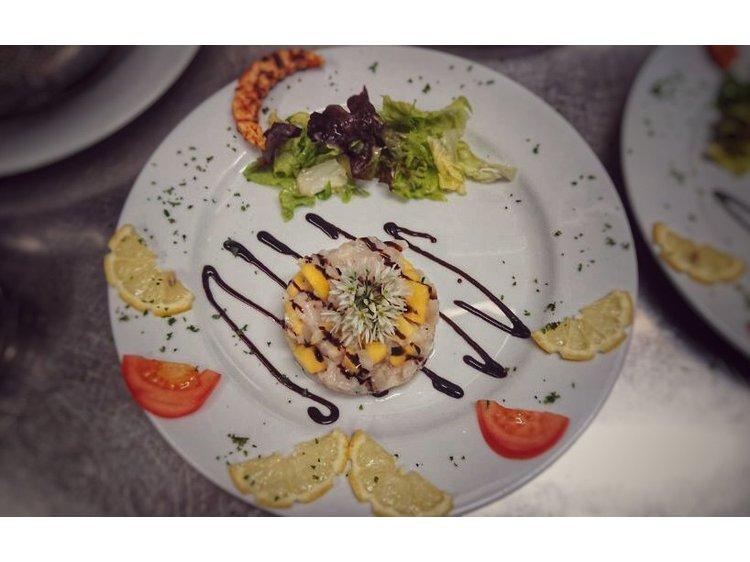 Photo 3 Restaurant Au pré du lac