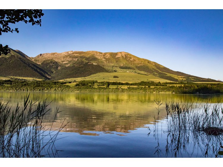 Photo 3 Lake Petichet