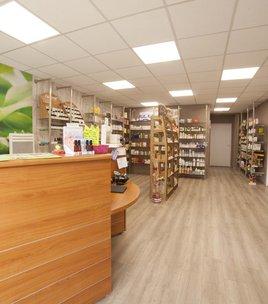 Isabio Cosmetic Spa de La Matheysine
