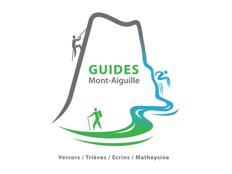 Photo 1 Bureau des Guides du Mont Aiguille