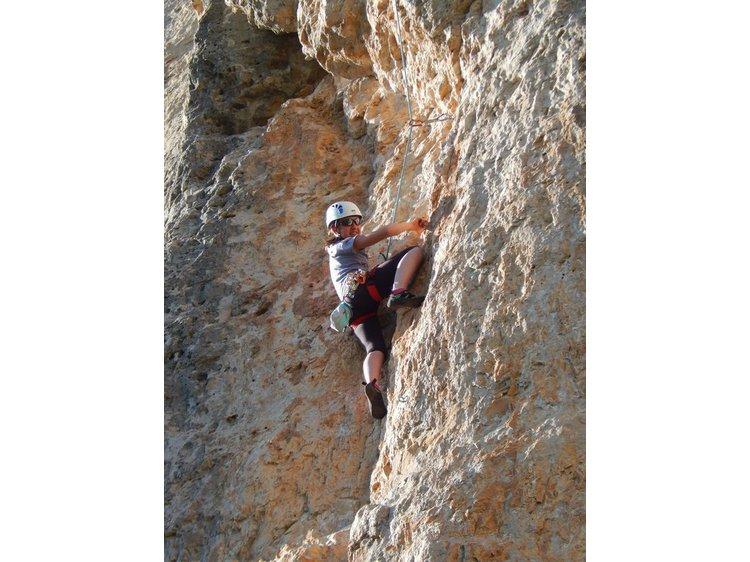 Photo 3 Bureau des Guides du Mont Aiguille