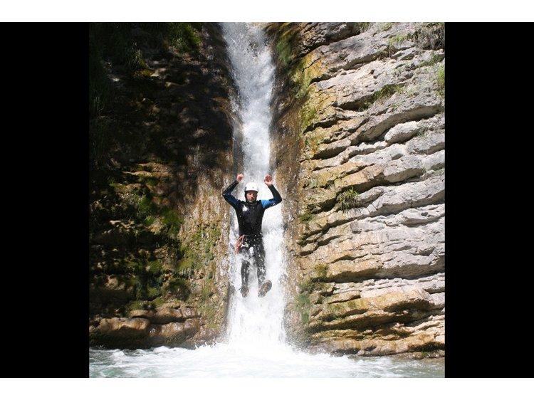 Photo 4 Bureau des Guides du Mont Aiguille