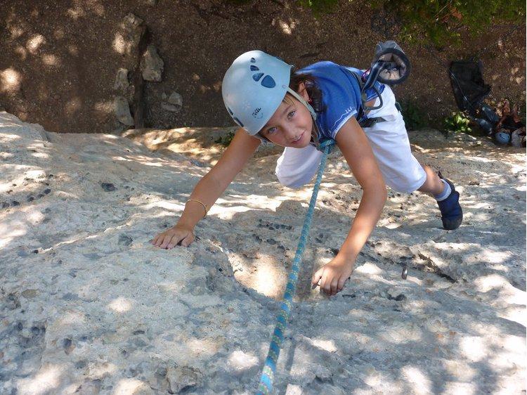 Photo 2 Bureau des Guides du Mont Aiguille