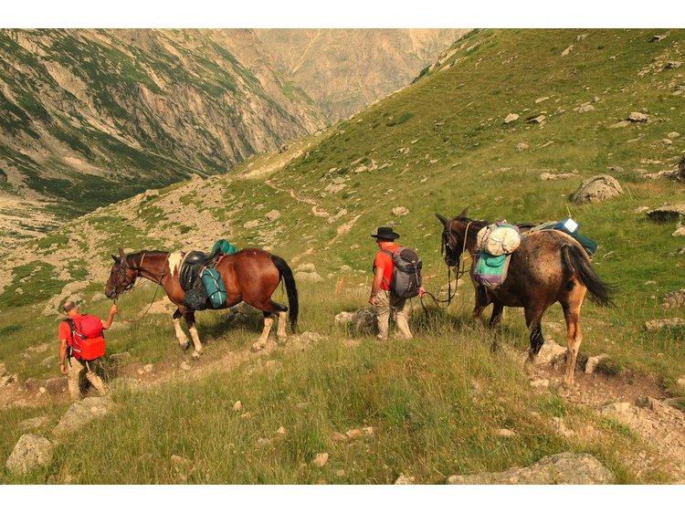 Photo 18 Découverte des vallées verdoyantes du Valbonnais