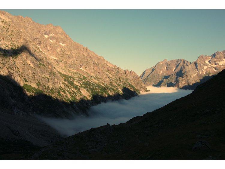 Photo 13 Découverte des vallées verdoyantes du Valbonnais