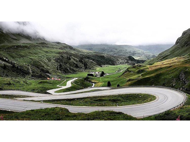 Photo 2 Free Rider - Moto Guide