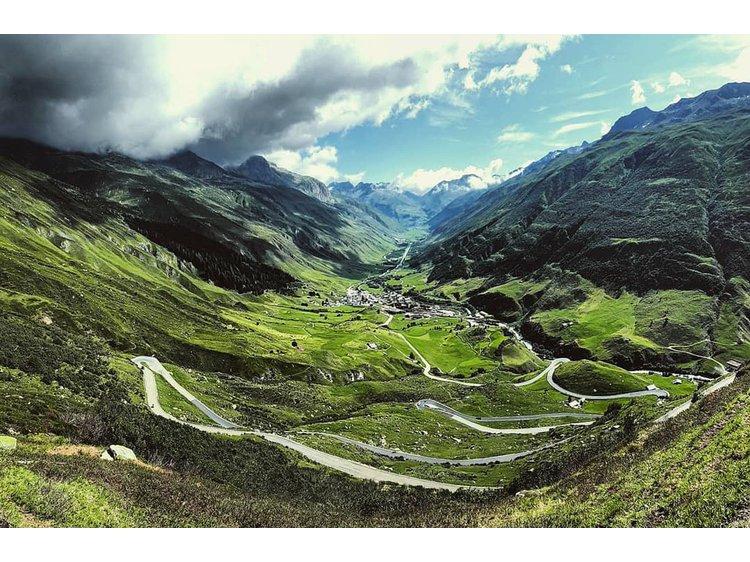 Photo 3 Free Rider - Moto Guide
