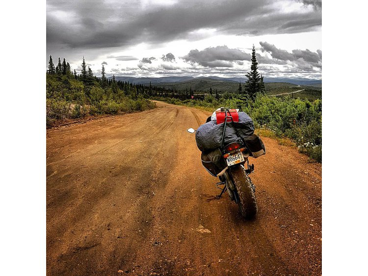 Photo 6 Free Rider - Moto Guide