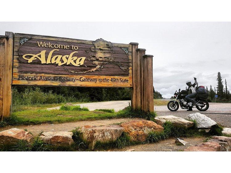 Photo 17 Free Rider - Moto Guide