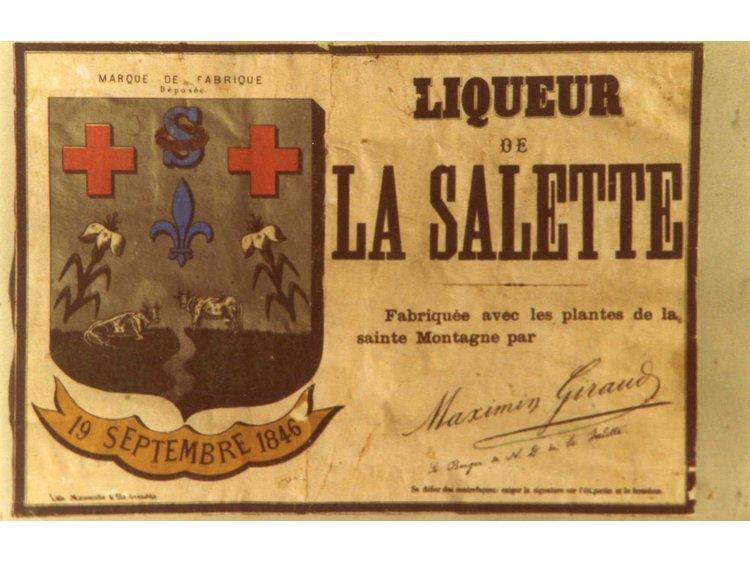 Photo 5 Distillery La Salettina