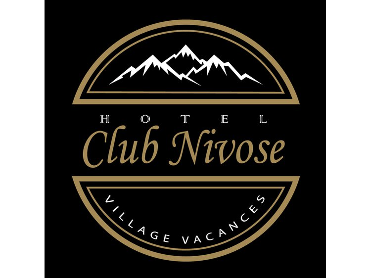 Photo 6 Hotel-Club Le Nivose