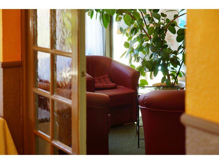 Photo 8 Hôtel Restaurant Murtel