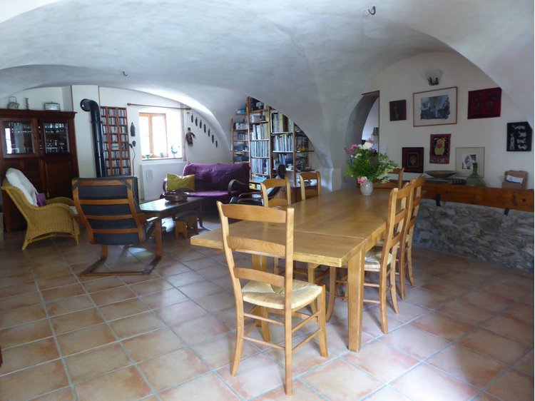 Photo 18 Bed & Breakfast  L'Ecrin d'Oriou
