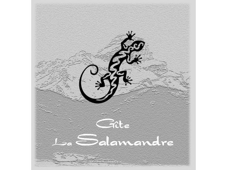 Photo 1 Gîte La Salamandre - 2 pers